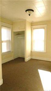 Tiny photo for 167 Culvert Street, Torrington, CT 06790 (MLS # 170052231)