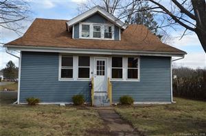 Photo of 48 West Street, Cromwell, CT 06416 (MLS # 170058231)