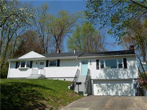 Photo of 345 Edgefield Avenue, Milford, CT 06460 (MLS # 170074231)