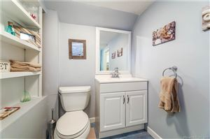 Tiny photo for 8 Brookview Terrace, Madison, CT 06443 (MLS # 170081231)