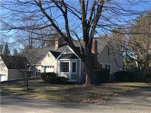 Tiny photo for 39 Woodbury Hill #39, Woodbury, CT 06798 (MLS # 170155231)