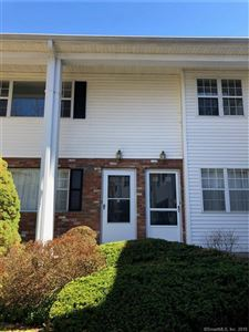 Photo of 11 Georgetown Drive #F, Enfield, CT 06082 (MLS # 170185231)