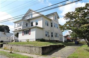 Photo of 504 Thorme Street, Bridgeport, CT 06606 (MLS # 170237231)