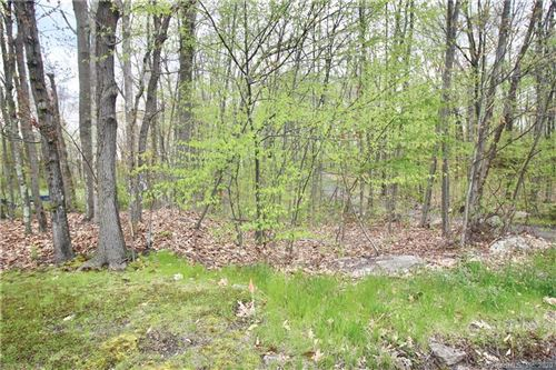 Photo of 5 Shannon Court, Oxford, CT 06478 (MLS # 170295231)