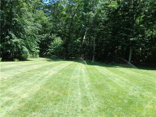 Tiny photo for 23 Edwards Way, Bloomfield, CT 06002 (MLS # 170412231)