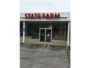 Photo of 469 Bridgeport Avenue, Milford, CT 06460 (MLS # N10141231)