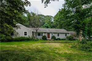 Photo of 61 High Point Road, Westport, CT 06880 (MLS # 170002232)