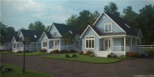 Photo of 123 Ashford Road #4, Eastford, CT 06242 (MLS # 170056232)