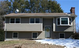 Photo of Waterford, CT 06375 (MLS # 170063232)