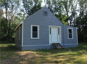 Photo of 30 White Sands Road, East Haddam, CT 06469 (MLS # 170105232)