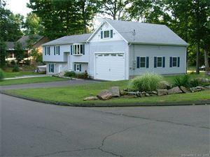 Photo of 9 Brocketts Point Road, Branford, CT 06405 (MLS # 170229232)