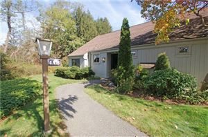 Photo of 4 Heritage Village #A, Southbury, CT 06488 (MLS # 170244232)