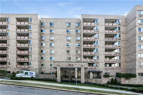 Photo of 143 Hoyt Street #1M, Stamford, CT 06905 (MLS # 170269232)