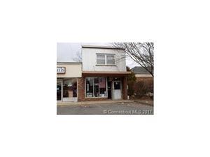 Photo of 831 Farmington Avenue, Bristol, CT 06010 (MLS # G10238232)