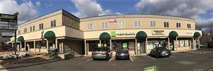 Photo of 626-632 East Main Street, Meriden, CT 06450 (MLS # 170042233)