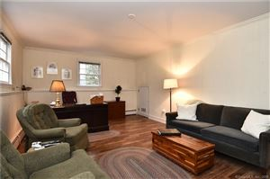 Tiny photo for 12 Village Drive, New Canaan, CT 06840 (MLS # 170043233)