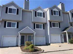 Photo of 310 Boston Post Road #113, Waterford, CT 06385 (MLS # 170108233)