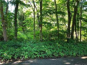 Photo of 18 Old Hawleyville Road, Newtown, CT 06470 (MLS # 170111233)