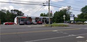 Photo of 49 Waterbury Road, Prospect, CT 06712 (MLS # 170114233)
