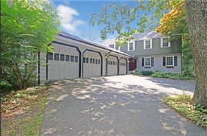 Photo of 73 Castle Hill Road, Newtown, CT 06470 (MLS # 170119233)