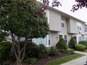 Photo of 70 Glen Ridge Court #70, New Milford, CT 06776 (MLS # 170132233)