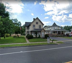 Photo of 202 Quinnipiac Avenue, North Haven, CT 06473 (MLS # 170251233)