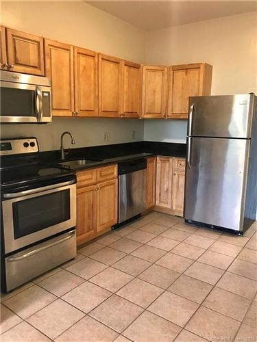 Photo of 457 Whalley Avenue #111, New Haven, CT 06511 (MLS # 170325233)