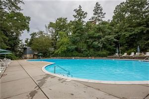 Tiny photo for 91 Strawberry Hill Avenue #326, Stamford, CT 06902 (MLS # 170043234)