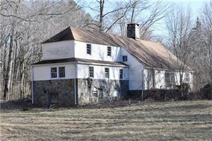 Photo of 11 Tower Hill Road, Clinton, CT 06413 (MLS # 170060234)