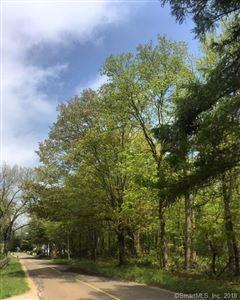 Photo of 89 Roast Meat Hill Road, Killingworth, CT 06419 (MLS # 170088234)