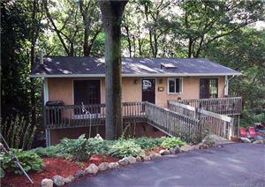 Photo of 37 Whippoorwill Road, Bethel, CT 06801 (MLS # 170093234)