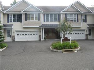 Photo of 76 Suzie Drive #76, Newtown, CT 06470 (MLS # 170101234)