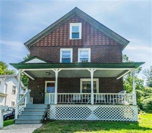 Photo of 35 Woodruff Avenue, Winchester, CT 06098 (MLS # 170106234)