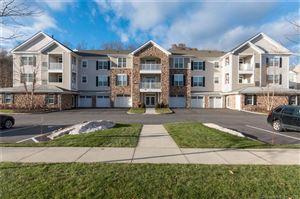 Photo of 1231 Brookside Court #1231, Newtown, CT 06470 (MLS # 170147234)