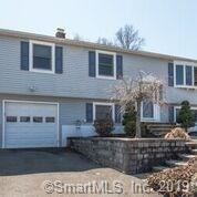 Photo of 9 Barrow Street, Milford, CT 06460 (MLS # 170182234)