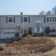 Tiny photo for 9 Barrow Street, Milford, CT 06460 (MLS # 170182234)
