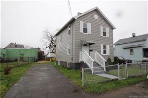 Photo of 192 Dekalb Avenue, Bridgeport, CT 06607 (MLS # 170186234)