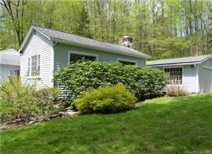 Photo of 26 Ladder Hill South Road, Weston, CT 06883 (MLS # 170191234)