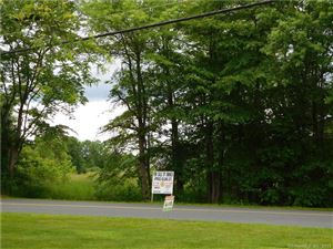 Photo of 75 Oliver Road, Enfield, CT 06082 (MLS # 170227234)