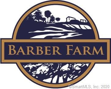 Photo of 0 Barber Farm Road #6,18,20,28, Lisbon, CT 06351 (MLS # 170361234)