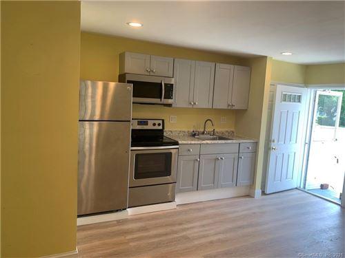 Photo of 370 Bruce Avenue, Stratford, CT 06615 (MLS # 170412234)