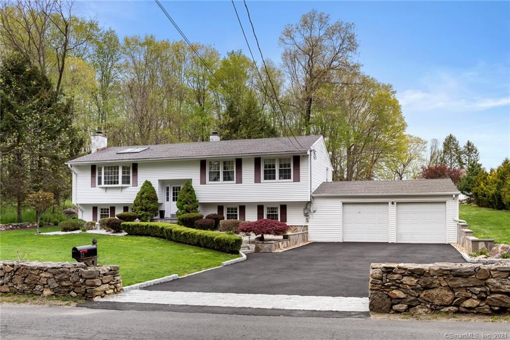 28 Silver Hill Road, Derby, CT 06418 - #: 170396234