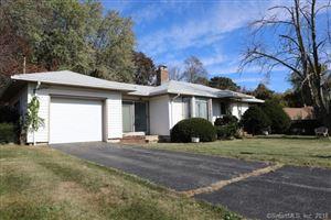 Photo of 3 Birchwood Terrace, Prospect, CT 06712 (MLS # 170026235)