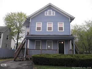 Tiny photo for 8 Taylor Avenue #2, Norwalk, CT 06854 (MLS # 170042235)