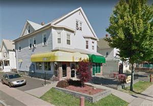Photo of 465 Franklin Avenue, Hartford, CT 06114 (MLS # 170062235)