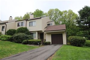 Photo of 60 Natureview Trail #60, Bethel, CT 06801 (MLS # 170086235)
