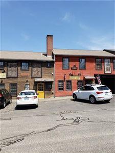 Photo of 174 West Street, Litchfield, CT 06759 (MLS # 170087235)