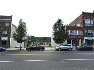 Tiny photo for 218 Main Street, Ansonia, CT 06401 (MLS # 170092235)
