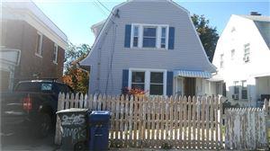 Photo of 245 Remington Street, Bridgeport, CT 06610 (MLS # 170096235)