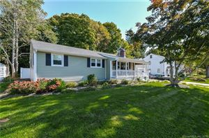 Photo of 62 Denison Road, Middletown, CT 06457 (MLS # 170132235)
